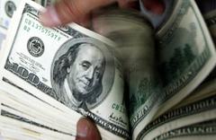Dolar yükselişe geçti işte 28 Şubat dolar rakamları