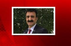 İYİ Parti Muş Belediye Başkan adayı Erkan Çelikoğlu istifa etti