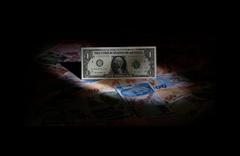 Dolar seçimden sonra yükselir mi? Ünlü ekonomistten bomba açıklama