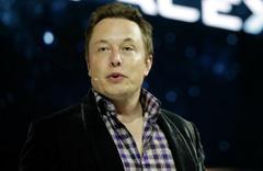 Elon Musk ucuz Tesla Model 3'ü satışa sundu