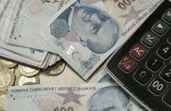 2022 maaşları Mart ayı ödemesi ne zaman-illere göre ödeme takvimi