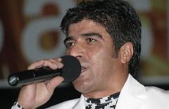 Filiz Erkal kimdir kaç yaşında İbrahim Erkal'in eşi son gününü anlattı
