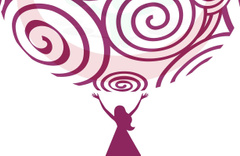 Kadınlar günü hangi güne denk geliyor 8 Mart resmi tatil mi?