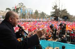"""Cumhurbaşkanı Erdoğan: """"Şenol Güneş kardeşimizin Milli Takım hocalığı hayırlı olsun."""""""