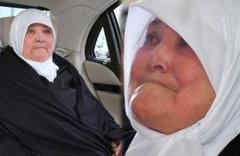 Şehit annesi hastaneden makam aracıyla alınıp o okula götürüldü! Gözyaşları sel oldu...