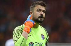Onur Kıvrak, Trabzonspor'u UyuşmazlıkÇözüm Kurulu'naşikâyet etti