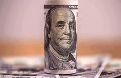 Dolarda yeni seçim gerginliği iste 19 Nisan dolar kuru