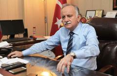 Hasan Karabağ aslen nereli yasak aşk yaşadığı çalışanı kimdir?
