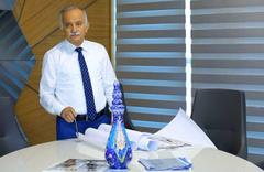 CHP'li Belediye Başkanı Hasan Karabağ'ın yasak aşk iddiası ortalığı karıştırdı