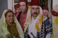 Tosun Paşa'daki Yeşil Vadi'nin son hali görenleri şoke etti