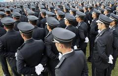 Polis alımı başvuru ekranı ne zaman açılacak POMEM alımları 2019