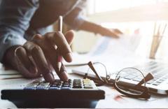 e bordro mayıs 2019 maaş sorgulama e devlet girişi nasıl yapılır?