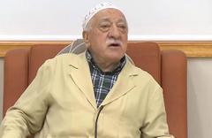 Fetullah Gülen'in yeni talimatı ortaya çıktı