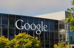 Google'dan kadın erkek ayrımcılığı iddialarına yanıt