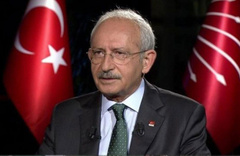 Kemal Kılıçdaroğlu'nun masasında 3 farklı İstanbul anketi İmamoğlu önde mi?