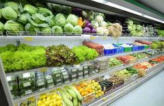 TÜİK'e göre 1 yılda soğan yüzde 200 zamlandı diğerlerine bakın
