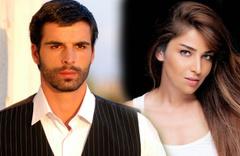 Popstar Aydan savcılığı göreve çağırdı! Mehmet Akif Alakurt için olay sözler