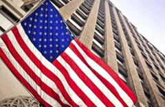 ABD'li eski istihbarat görevlisi gizli bilgi çaldığını itiraf edecek