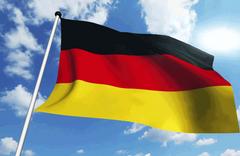 Almanya, Suudi Arabistan'a silah satışın bir kez daha durdurdu