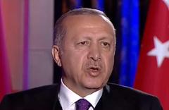 Erdoğan'dan ABD'yi çılgına çevirecek sözler