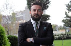 Erhan Nacar 8 yaşındaki oğlunu istismar etti