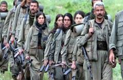 Azerbaycan PKK'lı teröristi iade edecek