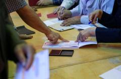Tüm yerel seçim anketleri! Ankara-İstanbul-İzmir ve kritik illerin sonuçları