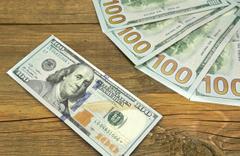 Dolar neden yükseliyor? Vatandaş 5 aydır aralıksız dolar alıyor