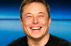 Elon Musk'tan Rusya itirafı geldi
