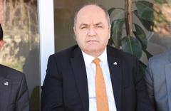 Anavatan Partisi ittifakta seçimini yaptı