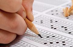 YÖKDİL süresi kaç dakika sınav ne zaman bitecek?
