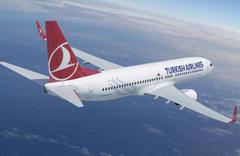 Türk Hava Yolları 23 Haziran seçimleri için bilet iade süresini uzattı