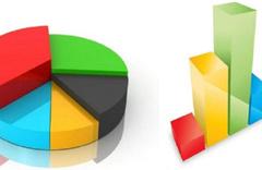 Seçim anketi Piar'dan geldi! 12 ildeki anket sonuçları bomba