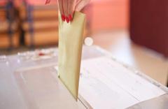 PİAR seçim anket sonuçları İstanbul seçimi kim alır son durum?
