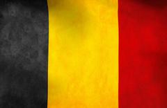 Dışişleri Bakanlığı'ndan Belçika'ya nota