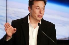 Elon Musk Twitter kullanmayı bırakıyor mu? Yatırımcıları istemiyor