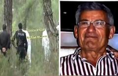 Müge Anlı'da Asım Bayram'ın cesedi bulundu şoke eden gelişme