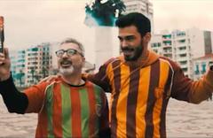 AK Parti'nin yeni reklam filmi dikkat çekti