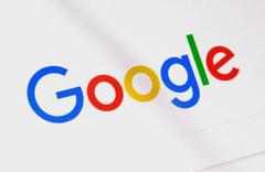 Rekabet Kurulundan Google'a soruşturma!