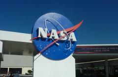 NASA Başkanı resmen açıkladı! 2026 yılında gidiyor