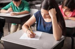 MEB liselere giriş sınavı için yeni düzenleme