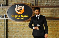 Gloria Jean's konkordato ilan etti sahibi Mehmet Dinçerler kimdir