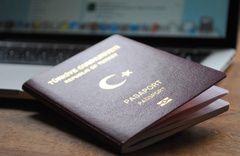 Vize'de sevindiren haber bir ülkeyle daha vizeler kalkıyor