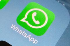 WhatsApp'ın 2 önemli özelliği bugün ortaya çıktı