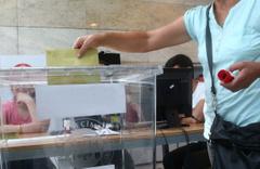 Kocaeli seçim sonuçları 2019 son durum kim önde Kocaeli ilçeleri sonuçlar