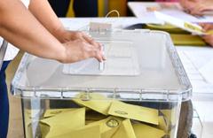 Seçim sonuçlarını hangi anket şirketi doğru bildi İşte Ankara ve İstanbul'un galibi