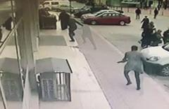 Konya'da korkunç olay! Kız arkadaşının babasını pompalı tüfekle vurdu