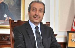 Mehdi Eker'den sosyal medya yalanına tepki