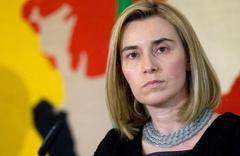 BM: Türkiye'deki Suriyeliler için 1.5 milyar euro aktaracağız
