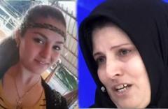 Müge Anlı şok oldu Semira Arslan ve annesi aynı kişiyle mi yasak aşk yaşıyor